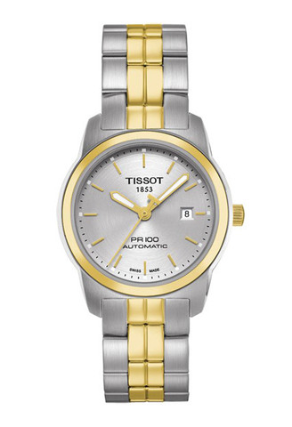 Tissot T.049.307.22.031.00