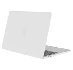 Защитный чехол-накладка HardShell Case для Apple MacBook New Pro 16
