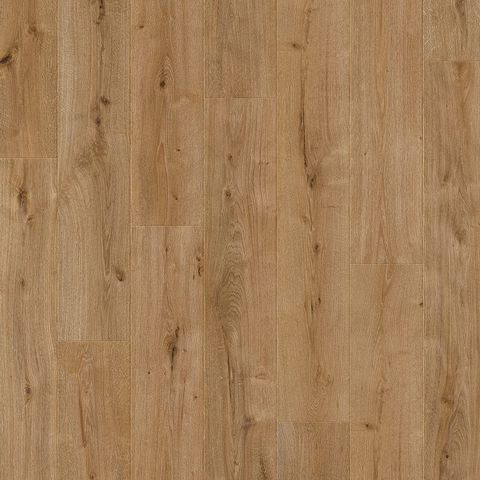 Ламинат Pergo Sensation — Modern Plank 4V L1239-04301 Дуб Риверсайд