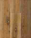 Дуб Нордик масло натуральное OSMO, Натур, коллекция Элита