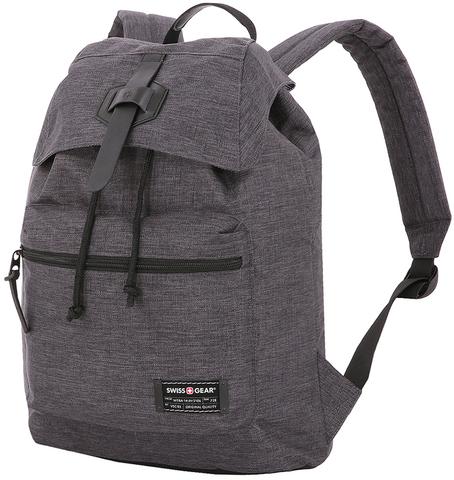 Городской рюкзак 29х13х40 см (15 л) SWISSGEAR SA5331424403