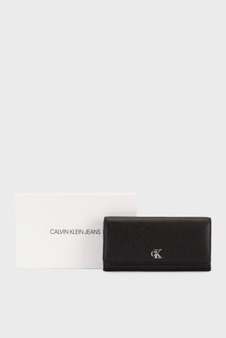 Кошелек LONGFOLD Calvin Klein