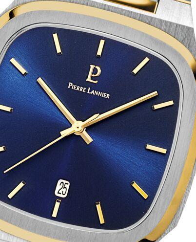 Мужские часы Pierre Lannier Contraste 262f261