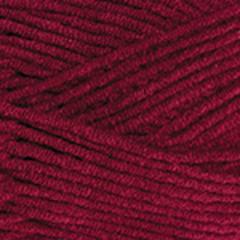 Пряжа YarnArt Jeans Plus цвет 66