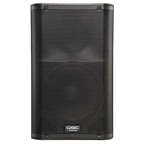 QSC K10.2 активна акустична система