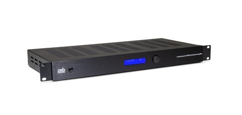 PSB CS500W Amp, усилитель для сабвуфера