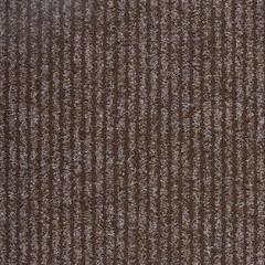 Покрытие ковровое офисное на резиновой основе Ideal Antwerpen 7058 2 м
