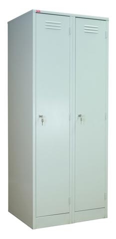 Шкаф для одежды ШРМ-22-М, модульный