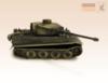 фигурка Танк Tiger - Tiger I (1:100)