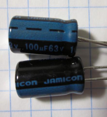 100,0x63V 105C