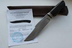 Нож ПН-9 Elmax Граб
