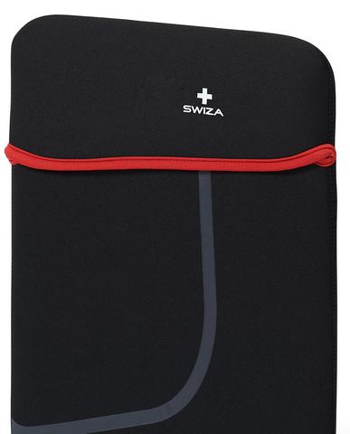 Чехол для ноутбука SWIZA Moranda 13