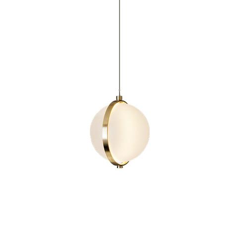 Подвесной светильник Orion by Baroncelli