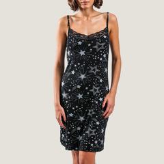 Женская ночная сорочка E19K-92X102
