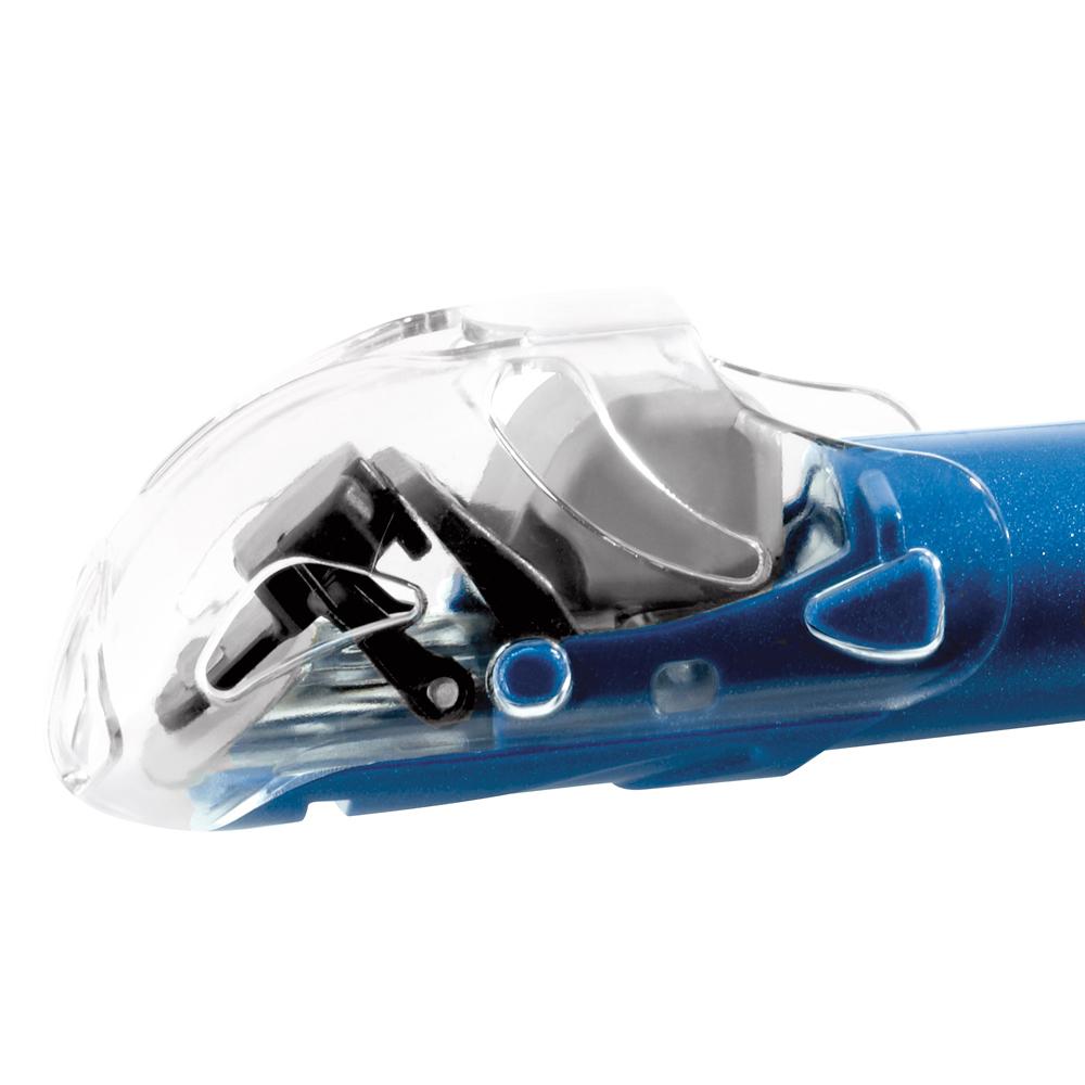 Snorkel Alpha Ultra Dry
