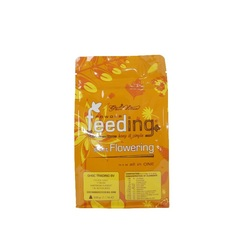 Powder Feeding Short Flowering 0,5кг