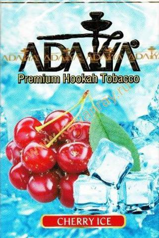 Adalya Cherry Ice