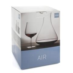 Декантер для красного вина 1500 мл, Air, Schott Zwiesel, фото 3