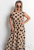 Платье - 30819
