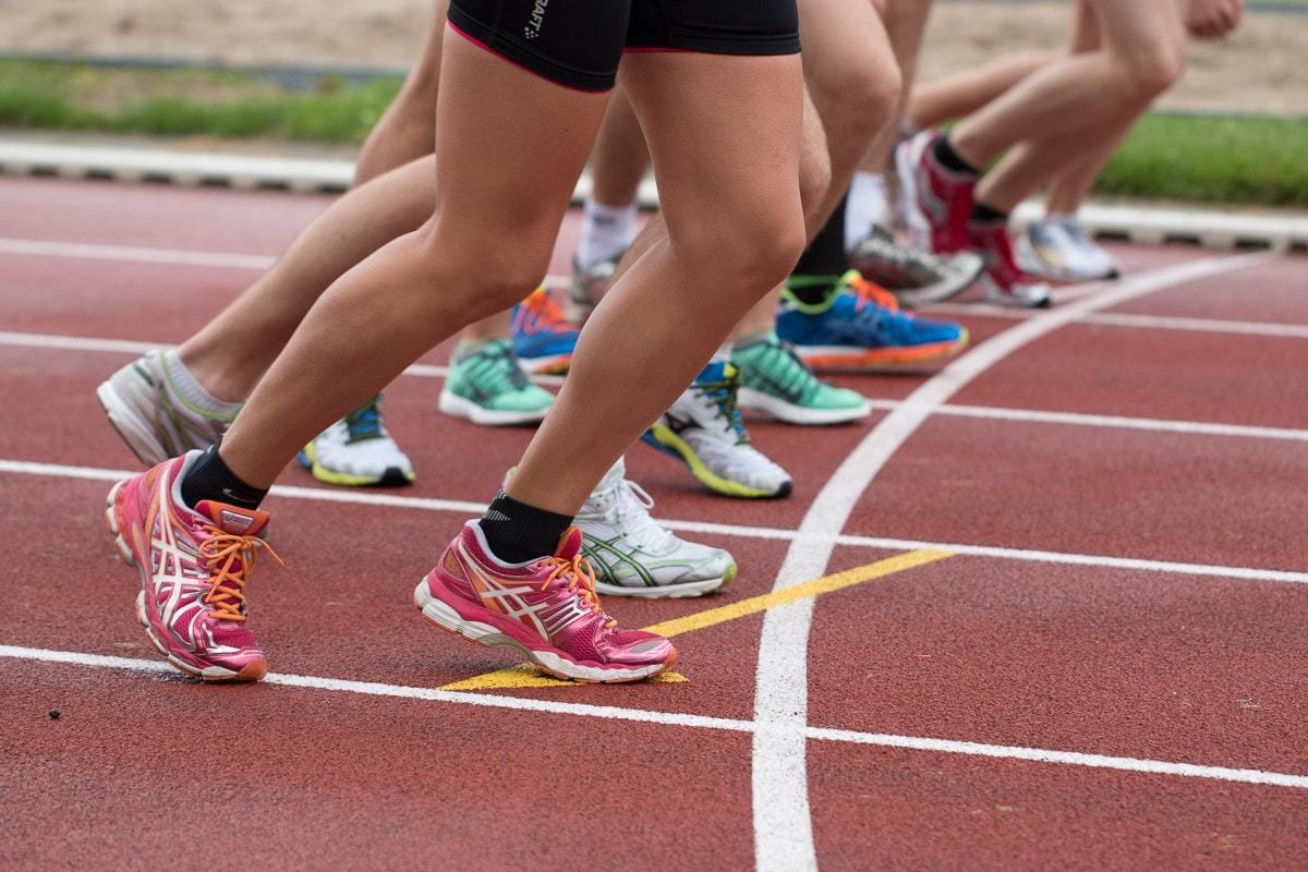 Обувь спортивная Экстра всесезонная