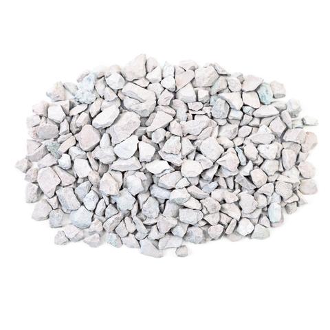 Цеолит природный (почвоулучшитель) 1-3мм 0.2кг