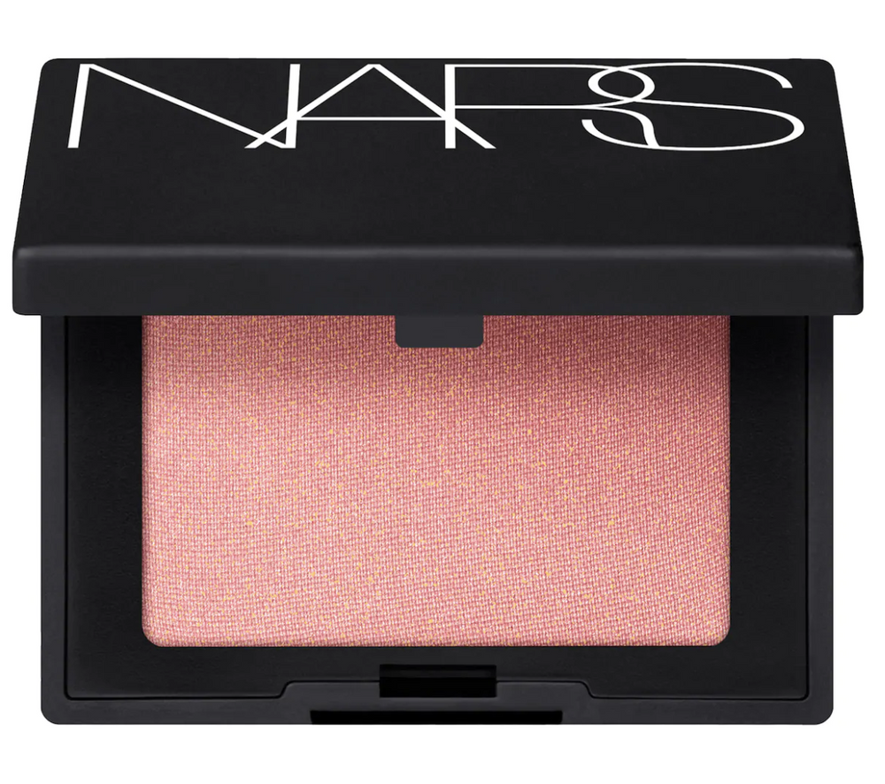 Румяна NARS Orgasm mini 2.5гр
