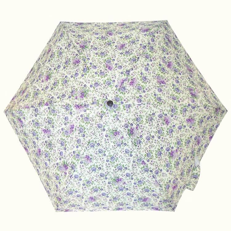 Зонт мини Guy de Jean 3026-4 Marie Antoinette
