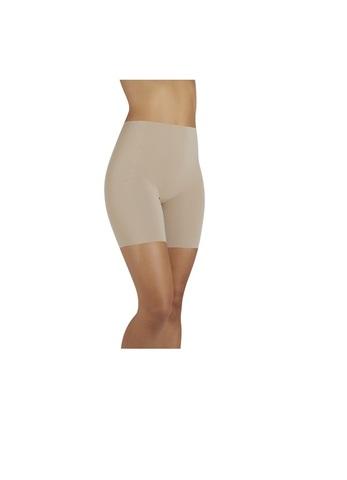 Панталоны корректирующие YSABEL MORA (19665)