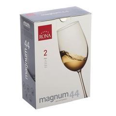Набор из 2 бокалов для вина «Magnum», 440 мл, фото 9