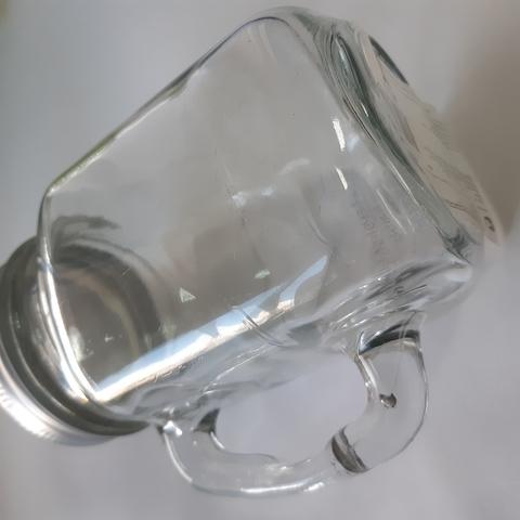 Причина уценки: потертости на стекле/потертости на крышке/разводы на стекле/царапины на крышке