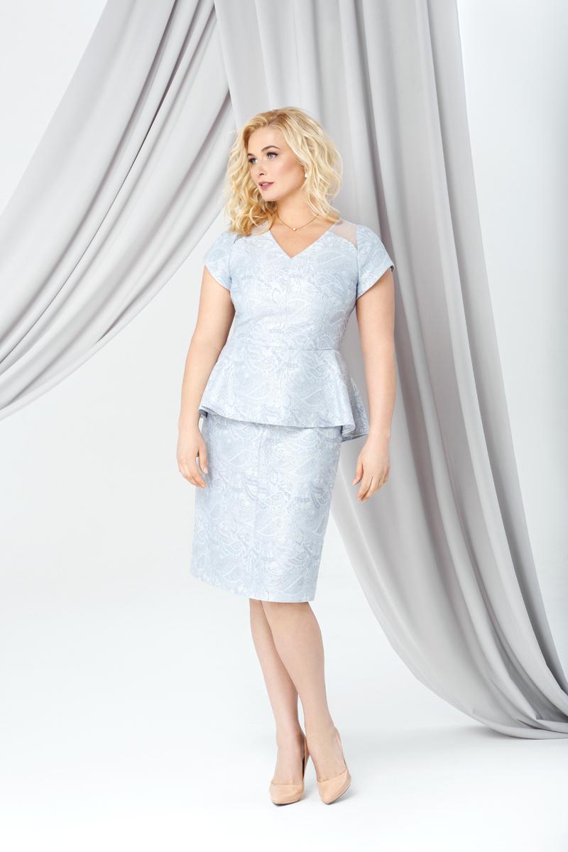 Платья Коктейльное платье в оливковом цвете 0288 0288_015.jpg