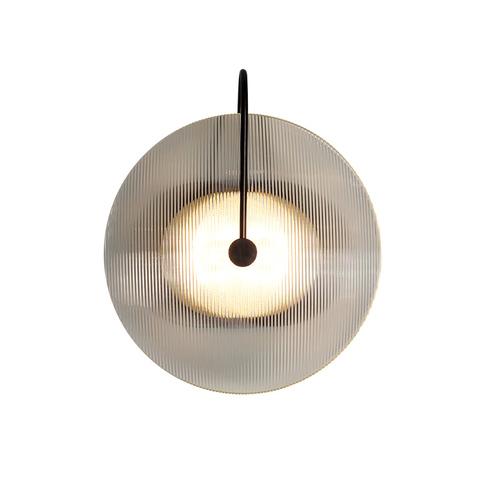 Настенный светильник Aperture by Light Room