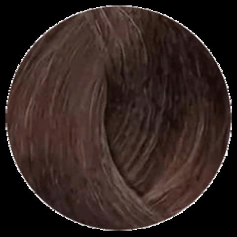 Wella Professional KOLESTON PERFECT 6/97 (Темный блонд сандрэ коричневый) - Краска для волос