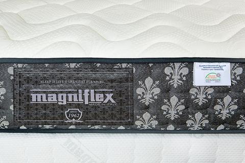 Матрас Magniflex Rest 9