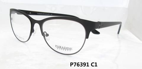 P76391C1