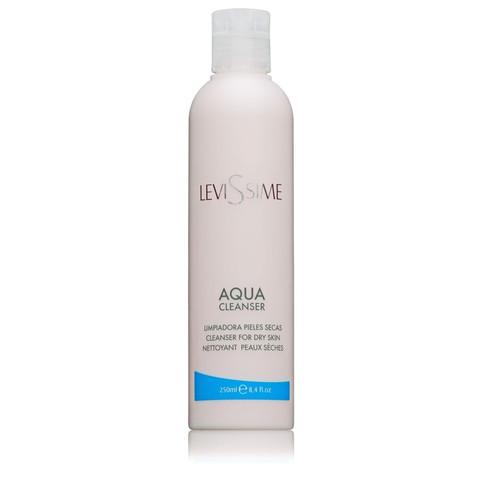 Levissime Aqua Cleanser