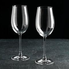 Набор из 2 бокалов для вина «Magnum», 440 мл, фото 10