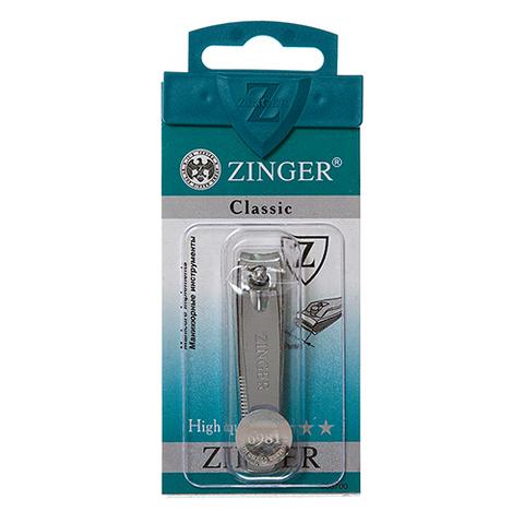 ZINGER Книпсер малый SLN 603