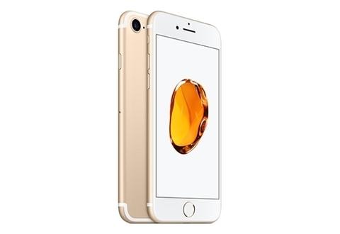 Apple iPhone 7 128Gb Gold купить в Перми