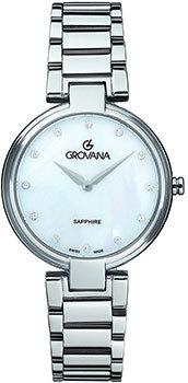 Наручные часы Grovana 4556.1138