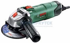 Угловая шлифмашина Bosch PWS 750-115 (06033A2420)