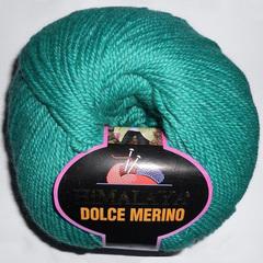 DOLCE MERINO  59434 (Изумруд)