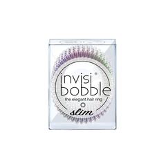 invisibobble Резинка-браслет для волос SLIM Vanity Fairy