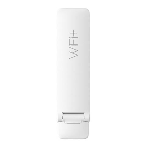 Усилитель сигнала Mi Wi-Fi Amplifier 2 (Белый)