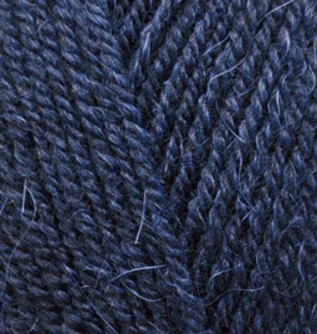 Купить Пряжа Alize Alpaca Royal Код цвета 058 | Интернет-магазин пряжи «Пряха»