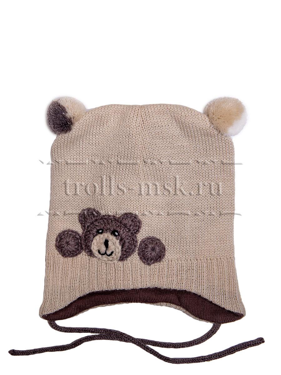Kerry шапка Berni K19472/505