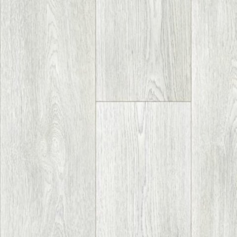 Линолеум ULTRA COLUMBIAN OAK 019S 3м