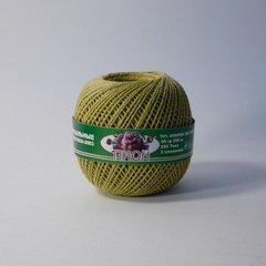 пион-2602-болотный-олива