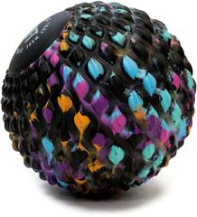 Мяч массажный Original FitTools 12,5 см - 2