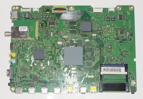 BN41-01444C BN94-04020W mainboard телевизора Samsung